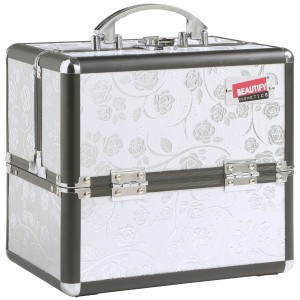 valise-maquillage-beautify
