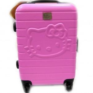valise-rigide-hello-kitty