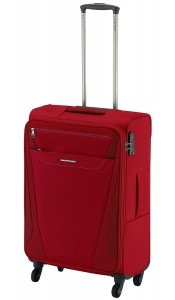 valise-samsonite-all-direxions