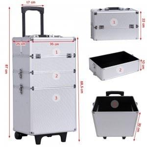 valise-songmics-dimensions