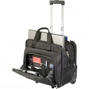 valise trolley professionnel et business ma valise voyage. Black Bedroom Furniture Sets. Home Design Ideas