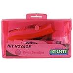 kit-de-voyage-gum