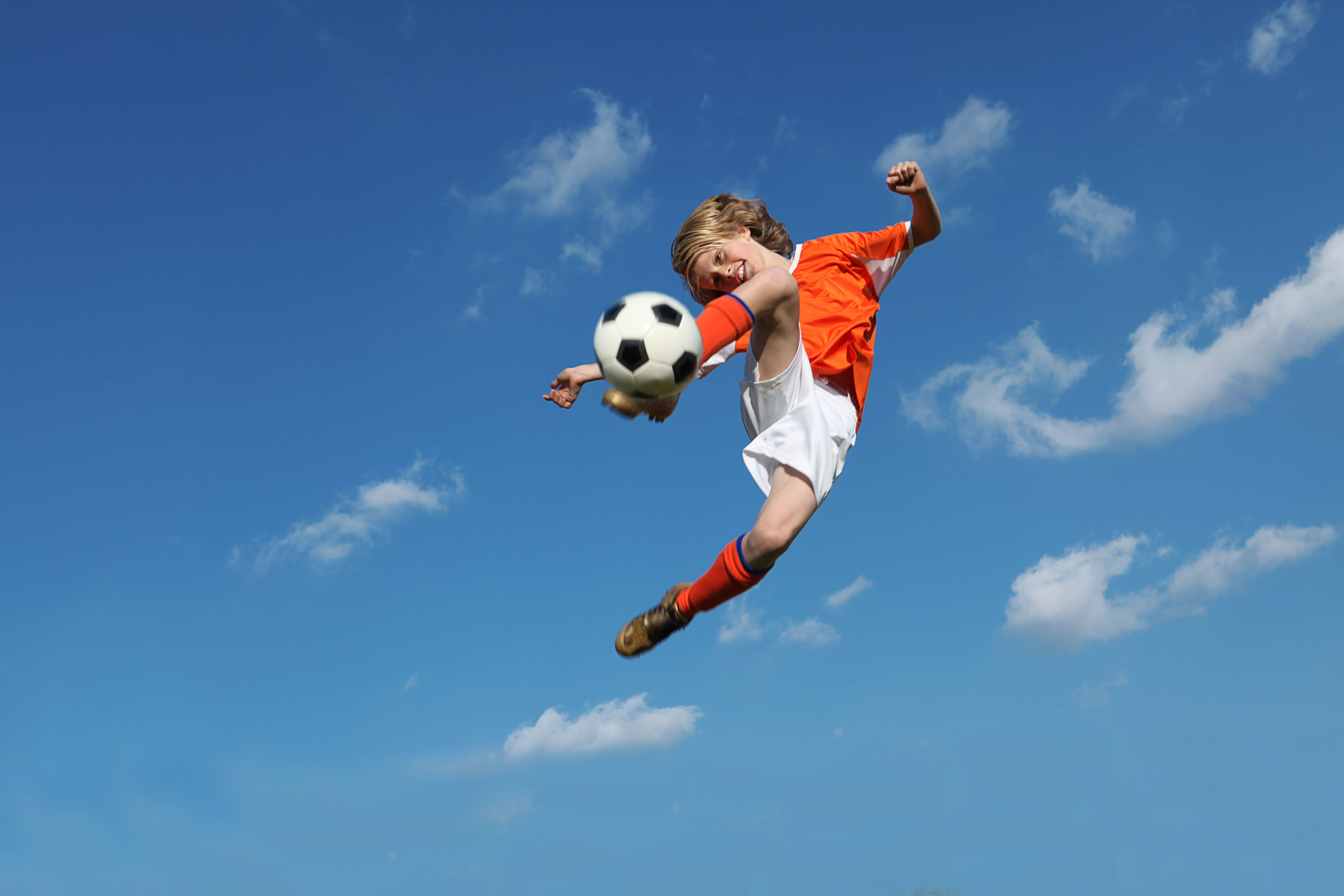 sac-de-sport-foot