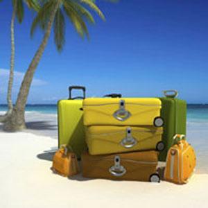 valise-2-roues-voyage