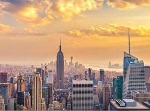 valise-New-york