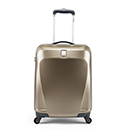 valise-WE-delsey-initiale