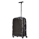 valise-WE-samsonite-cosmolite