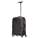 valise-WE-samsonite-cosmolite