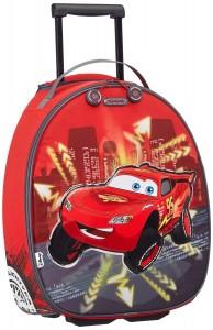 valise-cars
