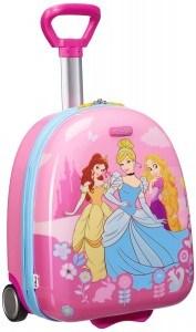valise-princesses