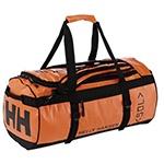 valise-tissus-helly-hankel