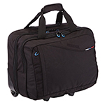 valise-trolley-american-tourister
