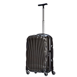 valise-trolley-samsonite-cosmolite