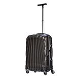 valise-trolley-samsonite-cosmolite