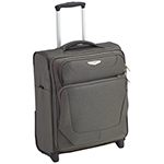 valise-trolley-samsonite-professionnelle