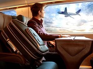 voyager-avec-valises-2-roues-cabine