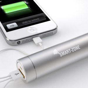 chargeur-externe-smartphone
