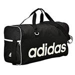 sac-sport-adidas