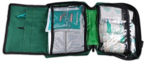 trousse-premier-secours-the-body-source