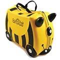 valise-trunki-pour-enfant