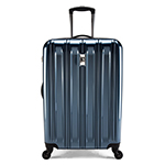 delsey-air-longitude-valise-automne