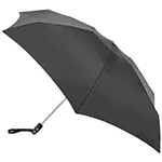 parapluie-voyage-automatique-open-close