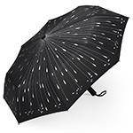 parapluie-voyage-automatique-plemo