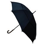 parapluie-voyage-automatique-storm-protector