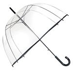 parapluie-voyage-cloche-larkanciel