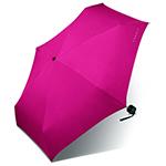 parapluie-voyage-compact-esprit