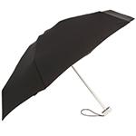 parapluie-voyage-compact-samsonite