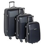 roncato-set-3-valises