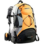 sac-a-doc-trekking-aspensport