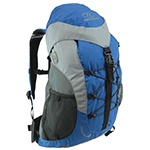 sac-a-doc-trekking-highlander-high-trail