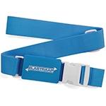 sangle-bagage-elastraap