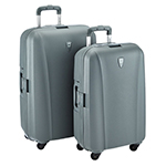 valise-automne-delsey-dom-polypro