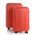 valise-delsey-dom-polypro-orange-automne