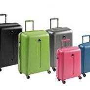 Trouver sa valise pour les vacances de printemps