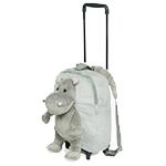 valise-enfant-cabin-max