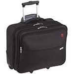 valise-ordinateur-american-tourister
