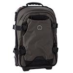 valise-ordinateur-delsey-cross-trip2