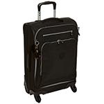 valise-ordinateur-kipling