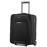 valise-ordinateur-samsonite-pro