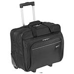 valise-ordinateur-targus