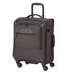 valise-ordinateur-travelite
