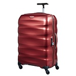 valise-printemps-samsonite-engenero