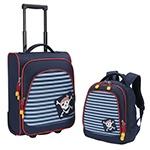 valise-vacances-travelite-enfant
