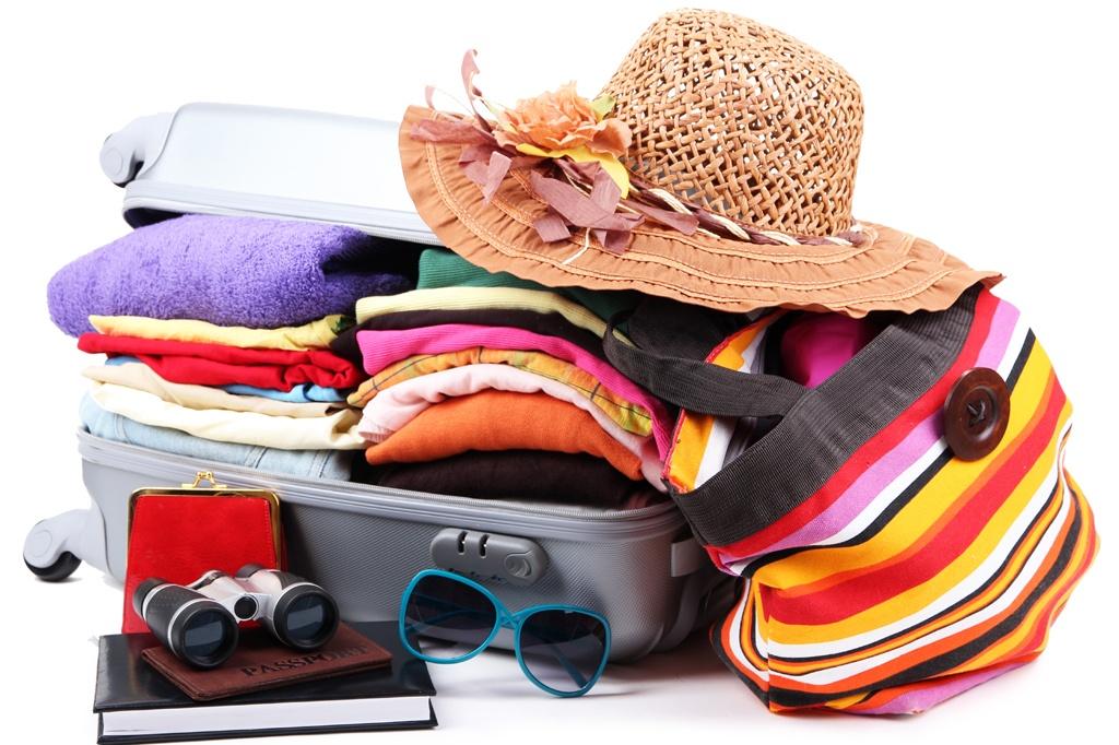 une valise pour les vacances de toussaint laquelle choisir en 2018. Black Bedroom Furniture Sets. Home Design Ideas