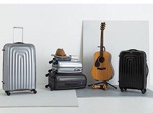 bagage-lojel-wave