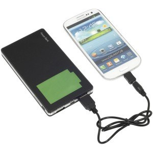 chargeur-batterie-externe-pour-portable